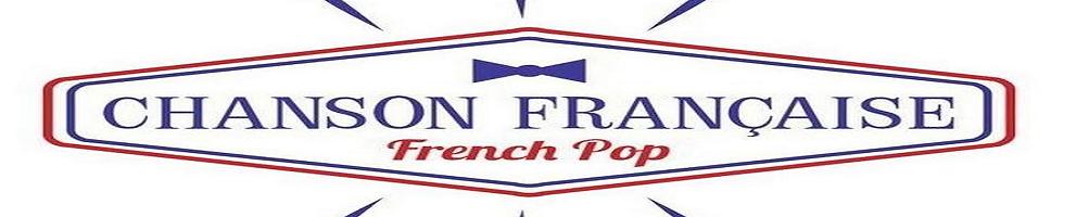 French variety